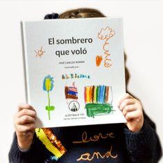 ¡Ilústralo tú! Books, Art, White Paper, Libros, Illustrations, Sombreros, Art Background, Book, Kunst