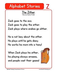 The Zither