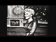 1957 | Patti Page | I've Got My Love to Keep Me Warm
