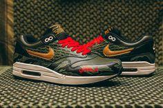 aedc4e6c9937 amongst few x SBTG x Nike Air Max 1