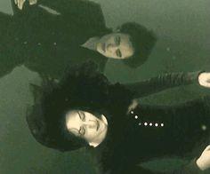 Twilight Cast, Twilight Pictures, Alice Cullen, Vampire Diaries, Princesa Emo, Grunge, Sick, Believe, New Moon