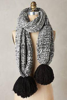 Live, Give, Love: Winterwear