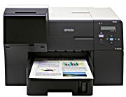 Epson B-500DN Driver Download  Epson B-500DN Driver Download- There's a…
