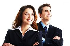 Getting cash has turned into the request of the day. It is no more considered a humiliating issue in anyone's life. Henceforth there is no compelling reason to keep on battling with financial troubles at http://www.longtermloansbadcredit.ca/