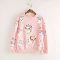 I NEED THIS SWEATER!!!!