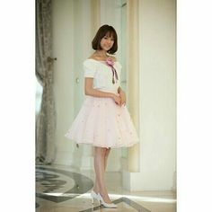 Princess Hours Thailand, The 5th Of November, Drama Movies, My Idol, Love Story, Tulle, Cosplay, Poses, Actresses
