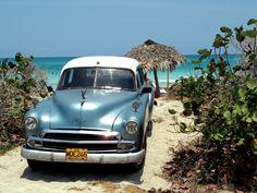 Tour Operator Has Been Crafting Specialty Cuba Tours for Years Cuba Travel, Travel And Tourism, Spas, Latina, Cuba Tours, Visit Cuba, Havana Cuba, Tour Operator, Caribbean