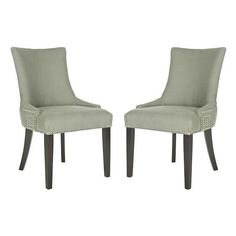 edinburgh set of 2 side dining chairs found at @jcpenney | things