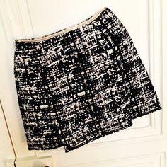 #balenciaga #fabric #texture