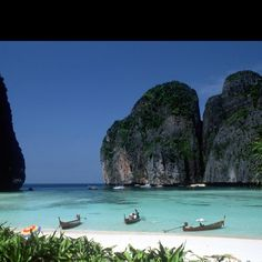 Dream vacation spot! I will go there with my maybe!