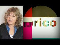Brico Amigos DIY - Noemi Giordano - Programa 21/2019 - YouTube