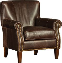 Mayo Furniture 3240L Leather Chair   Fargo Chocolate Fabric Chairs, Chair  Upholstery, Upholstered Chairs