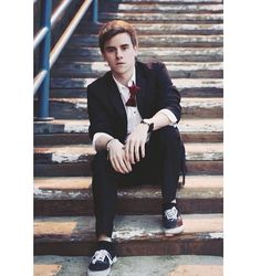Youtube Hotties ;) on Pinterest | Connor Franta, O2l and ...