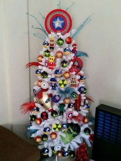 Pictures Of Christmas Stuff christmas tree decorations ideas   mickey mouse clubhouse, mickey
