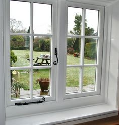 20 best cottage style windows images contemporary windows modern rh pinterest com cottage style windows uk cottage style windows pictures