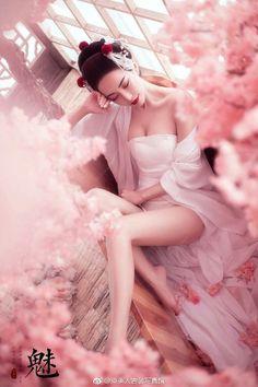 Fitness Inspiration Body, Beauty Shoot, Beautiful Asian Women, Sexy Asian Girls, Girl Photography, Asian Woman, Asian Beauty, Beauty Women, Bikinis