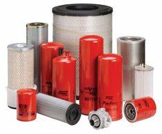 Seturi filtre tractoare, combine, camioane, utilaje – Anunturi Muntenia