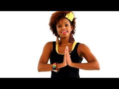 How to Do the Waka Waka | Hip Hop Dance Moves