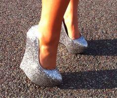 <33 sparkles @Katie Savage