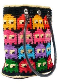 Skipping Girl bags ..