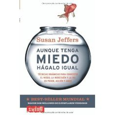 Scribd is the world's largest social reading and publishing site. Books You Should Read, Books To Read, Susan Jeffers, Books 2016, Osho, Earth Science, Research Paper, Computer Science, Mathematics