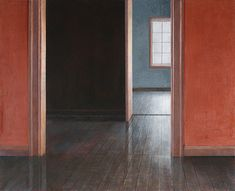 Billedresultat for ida lorentzen Fine Arts College, Composition Design, Image Makers, White Picture, Room Paint, Light And Shadow, Interior Paint, Art World, Sculpture