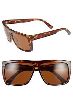 15 Best Oakley Sunglasses images  6e5d4f2b64