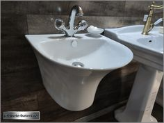 Sink, Home Decor, Faucet, Sink Tops, Vessel Sink, Decoration Home, Room Decor, Sinks, Interior Design