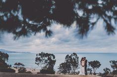 Laguna Cliffs Marrio