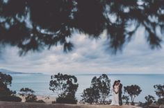 Laguna Cliffs Marrio