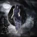 pictures from shades-of-lethe deviantart | Angels May Bleed by *Shades-Of-Lethe on deviantART