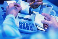1.-Que-es-y-para-que-sirve-la-contabilidad.jpg (640×427)