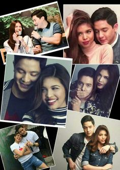 Happiness is. Life Happens, Shit Happens, Maine Mendoza, Alden Richards, What Happened To Us, Wrong Time, Now And Forever, Better Half, Bff
