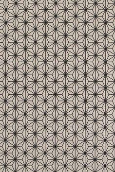 Linen look fabric fabric price per half meter geometric Geometric Tattoo Filler, Geometric Tattoo Pattern, Geometric Mandala Tattoo, Sacred Geometry Tattoo, Mandala Tattoo Design, Geometric Fabric, Tattoo Sleeve Filler, Sleeve Tattoos, Osiris Tattoo