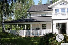 porch,veranda,tak,altan,trädgård