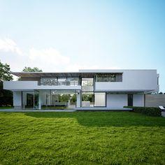 Project: Lochem   Maas Architects