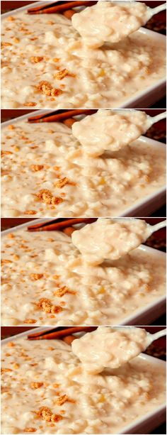Macaroni And Cheese, Chocolate, Cooking, Ethnic Recipes, Desserts, Creme, Arroz Con Leche, Coffee Recipes, Food Cakes