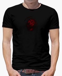#ilBody #shirt #abbigliamento #dress #satan #satana #love #amore #punk #hardcore #metal #metalcore #grind #grindcore #trash #noise #oi #garage #grunge #dark #emo #emocore #doom #music #musica #horror #hell #dark #gotic #anarchopunk #alternative #indie #crazy