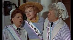 Mary Poppins suffragette