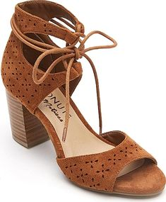 69f547995 Coconuts Bexley Women s Tan Sandal. Make the transition between seasons  look effortless in this stylish