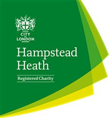 Hampstead Heath is using Eventbrite to organize upcoming events. Check out Hampstead Heath's events, learn more, or contact this organizer. Hampstead Heath, London City, Charity, Learning, Teaching, Studying