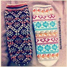 Knitting Socks, Crochet, Hats, Tricot, Knit Socks, Hat, Ganchillo, Crocheting, Knits