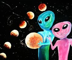 provocative-planet-pics-please.tumblr.com Good old times this is actually the one more or less legit painting of mine:D @skrillex #alien #rad #planets #painting #music #artwork #art #colours #colour #snapshot #aliens #planet #creepy #drawing #instaart #like4like #likeback #likeforlike #follow4follow #followback #followbackalways #doodle #sketch #art_4share #art_spotlight #arthomepage #art_empire #artistic #mizu_arts_help by rwssrs_art https://www.instagram.com/p/BFLvBkVL4Qb/