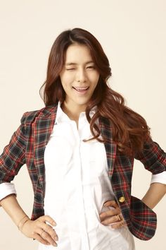 Kahi After School Routine, School Routines, Lab, Young Park, Orange Caramel, Photo P, School Themes, Best Face Products, Korean Singer