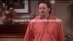 Friends Chandler And Monica, Joey Friends, Friends Cast, Friends Gif, Friends Season, Friends Show, Friends Funny Moments, Friends Tv Quotes, Friends Scenes