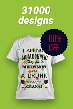 T Shirt Design Template, How To Make Tshirts, Winter Sale, Heat Transfer Vinyl, Screen Printing, Shirt Designs, Templates, Photoshop Brushes, Vector Illustrations