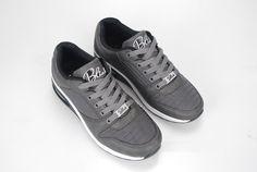 Blink sneakers
