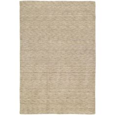 Kaleen Renaissance Sable 9 ft. 6 in. x 13 ft. Area Rug-4500-52 9.6 X 13 - The Home Depot