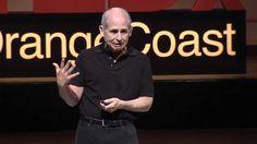 Basic Brain Care--TEDxOrangeCoast - Daniel Amen - Change Your Brain, Change Your Life