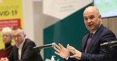 IRLANDIA • Chcą tańszych testów dla podróżnych. Rośnie presja w Irlandii